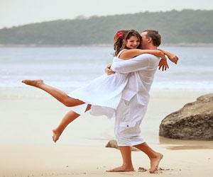 svadba-v-tailande